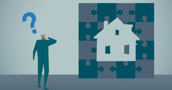 Why Brands Need to Focus on Value Creation Over In-Housing – Adweek