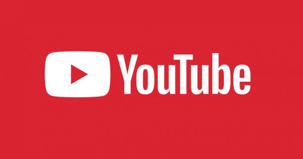 YouTube Reportedly Considering Sweeping Changes as FTC Investigation Looms – Adweek