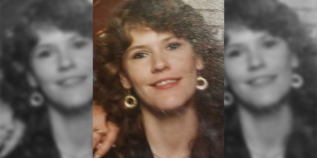 Tina Cabanaw was 36 when she disappeared in 1999.