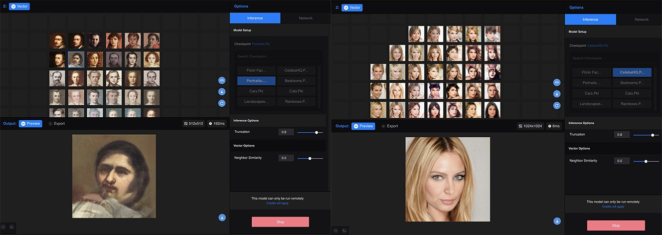 AI-Powered Creativity Tools Are Now Easier Than Ever For Anyone to Use – Adweek