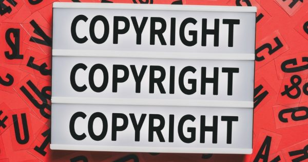 Copyright Owners Must Now Add Timestamps to YouTube Manual Claims – Adweek