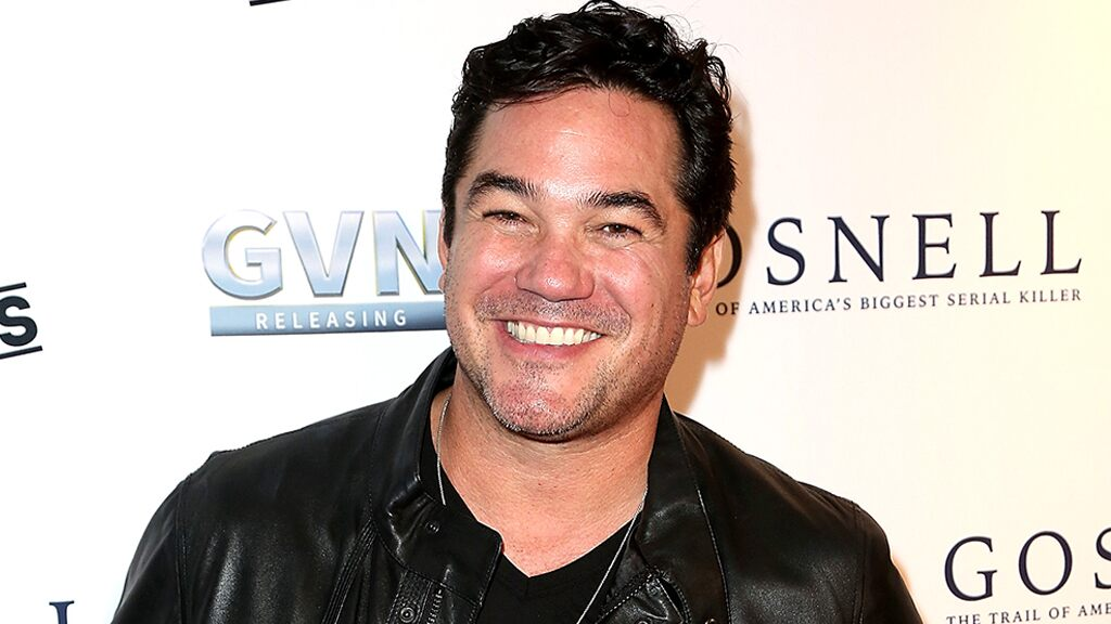 Dean Cain blasts Dems for criticizing cost of July 4 parade: A 'joke'