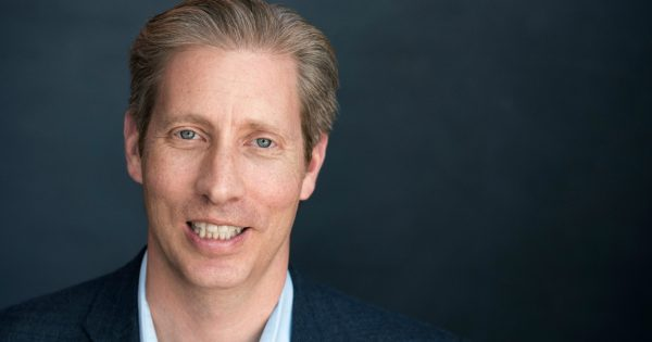 Facebook's Chief Revenue Officer Named Ad Council Board Chair – Adweek