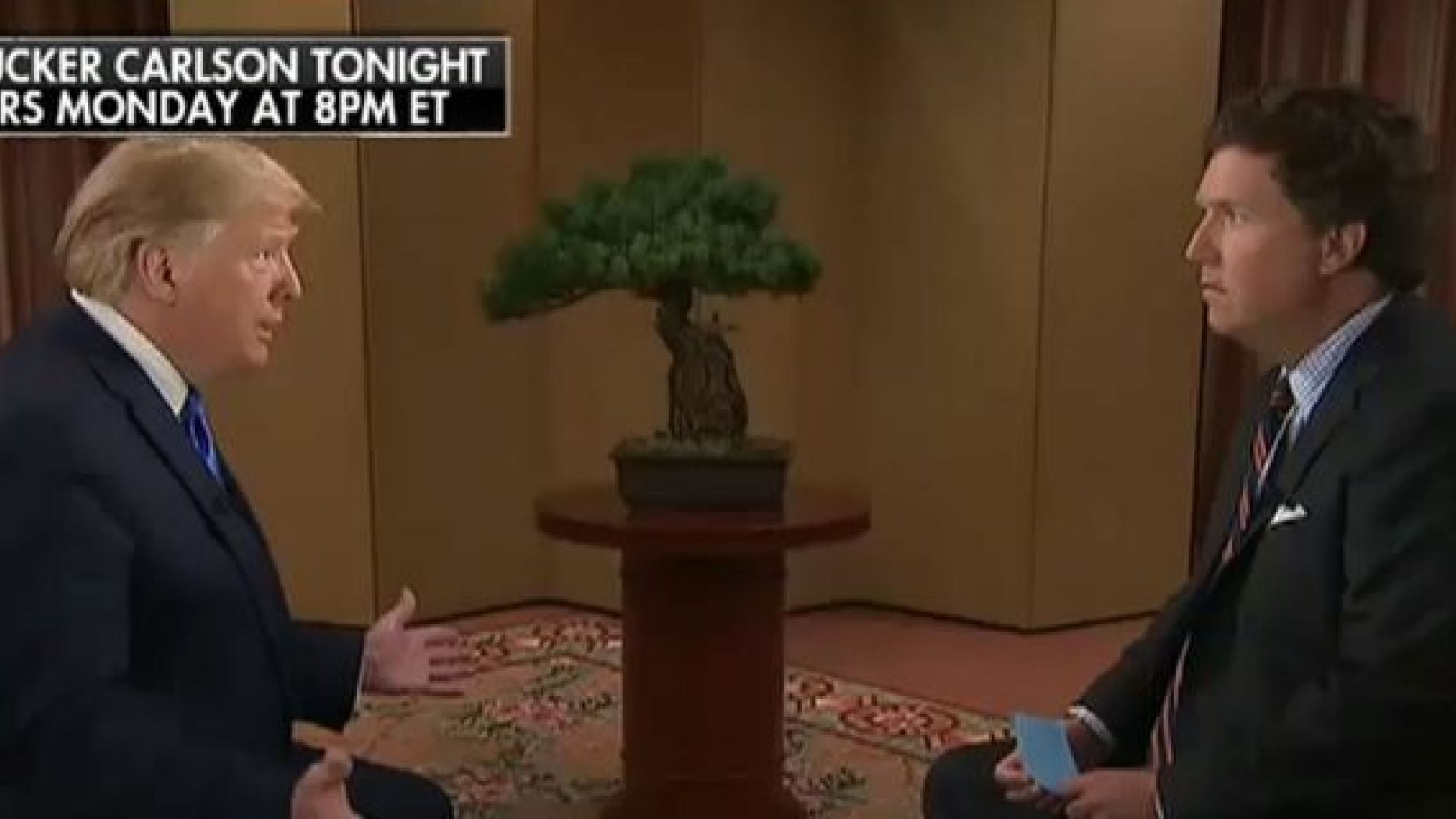 Fox News Exclusives: Trump on possible trade deal with China; Friends of Utah student discuss her killing