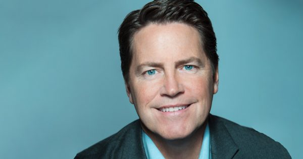 Hulu's Ad Sales Chief Talks Changing the Shape of TV With New Formats – Adweek