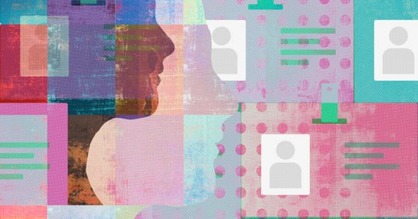 ID5 Integrates With Prebid as Ad Tech's Identity Wars Persist – Adweek