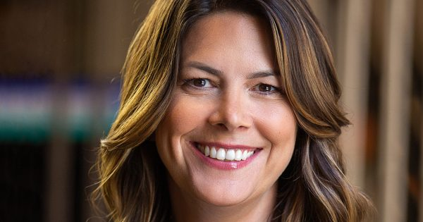 NBA Poaches Twitch Exec for CMO Role – Adweek