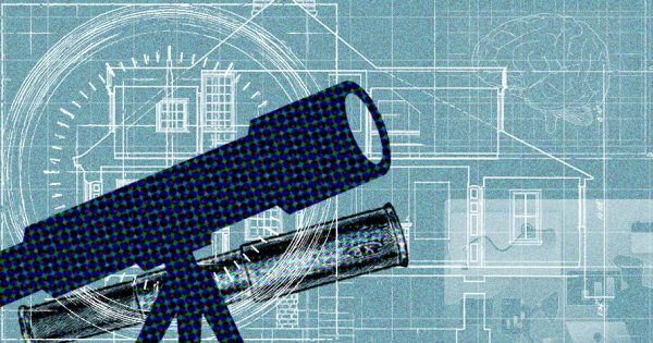 The 4 Phases of In-Housing and How It'll Change the Future of Ad Tech – Adweek