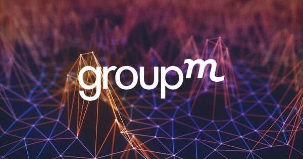 The FBI Visited WPP Media Network GroupM to Investigate a Cyberattack – Adweek