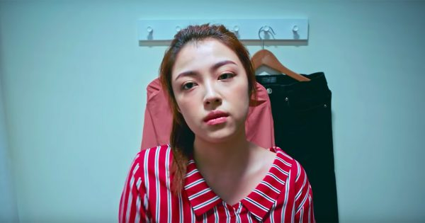 This China Airlines Ad Makes Travel Sound Absolutely Dreadful. And It's a Huge Hit – Adweek