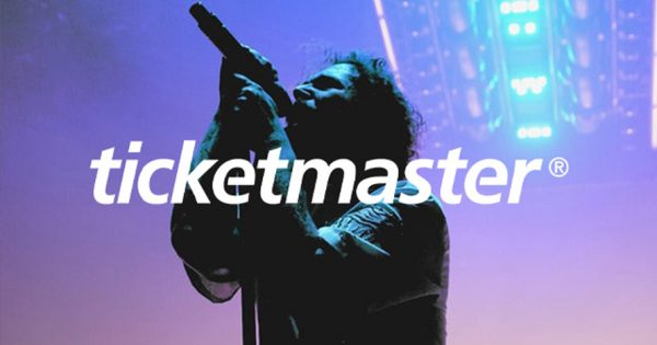 Ticketmaster Beefs Up Its Marketing Team, Led by New CMO Kathryn Frederick – Adweek