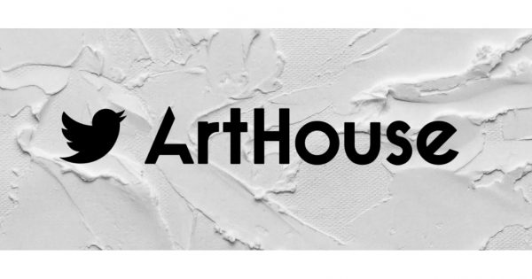 Twitter ArtHouse Opens Its Doors to Brands – Adweek