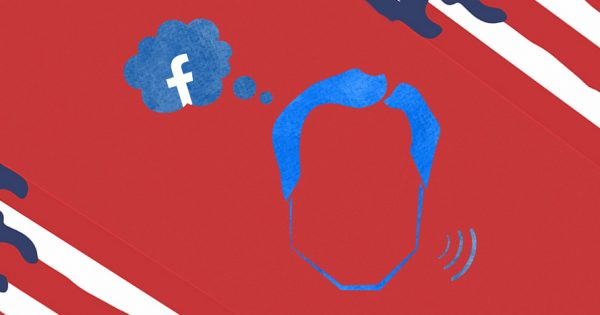 US House Democrats Warn Facebook to Pause Its Cryptocurrency Plans – Adweek