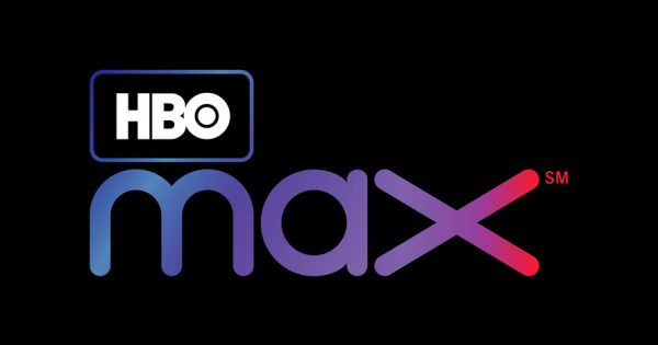 WarnerMedia's New HBO Max Snaps Up Streaming Rights for Friends From Netflix – Adweek