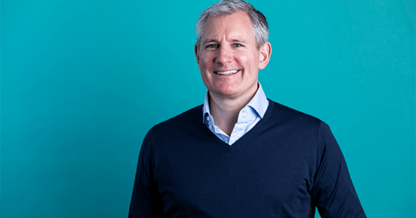 Wavemaker Names Toby Jenner New Global Chief Executive – Adweek