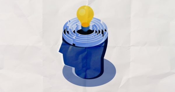 3 Ways to Come Up With a Great Idea Without Overthinking It – Adweek