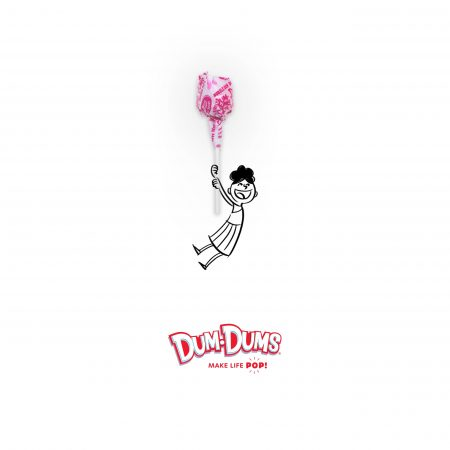 After a Nearly 30-Year Advertising Hiatus, Dum Dum Lollipops Are Back – Adweek