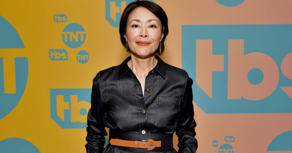 Ann Curry Will 'Harness the Power' of Live TV For the First Time Since Leaving the Today Show – Adweek