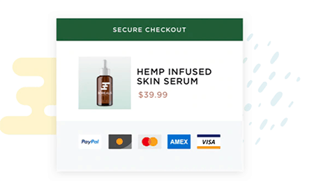 BigCommerce Rolls Out Suite of Tools to Make Life Easier for CBD Brands – Adweek
