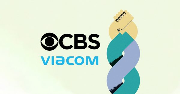 CBS and Viacom Set Merger, After 3 Years of On-and-Off Talks – Adweek