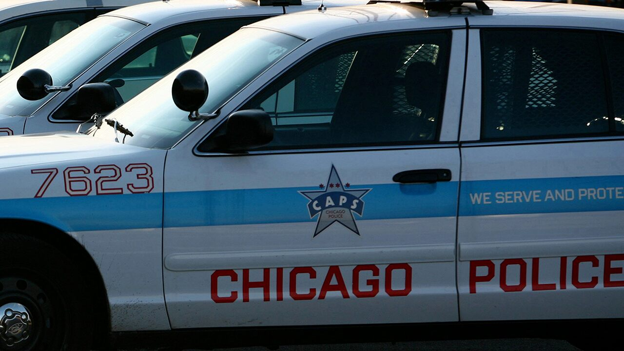 Chicago's Mount Sinai goes on bypass after shootings, accidents overwhelm hospital