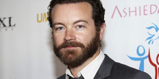 Danny Masterson has denied rape and sexual assault allegations against him for years. He and the Church of Scientology are now being sued for allegedly harassing and stalking his accusers.