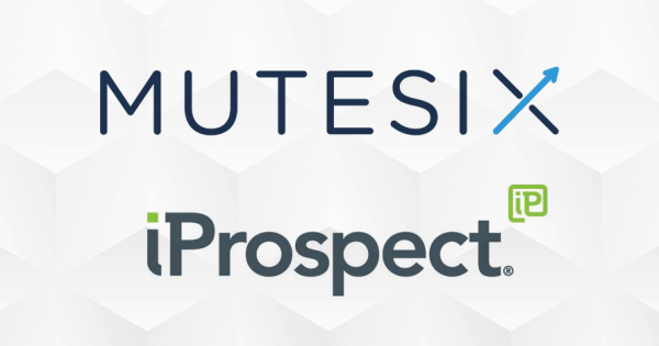 Dentsu's iProspect Acquires DTC Marketing Agency MuteSix – Adweek