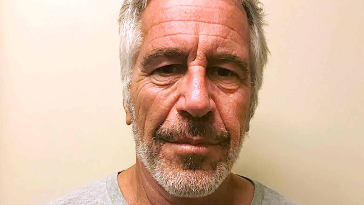 Epstein's attorneys 'not satisfied' with autopsy results that concluded financier died by hanging