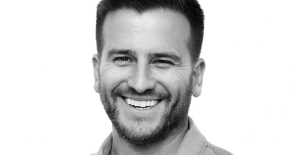 FCB Hires Andrés Ordóñez of Energy BBDO to Lead Creative Team in Chicago – Adweek