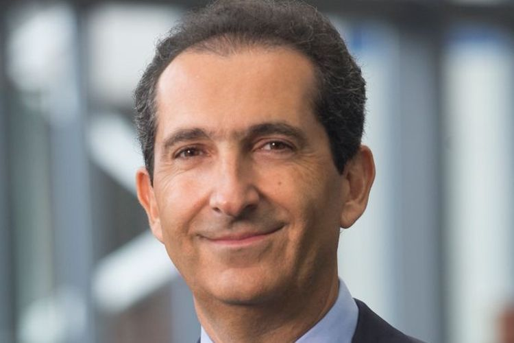 Fourth Sotheby's shareholder files lawsuit in bid to block $3.7bn sale to Patrick Drahi