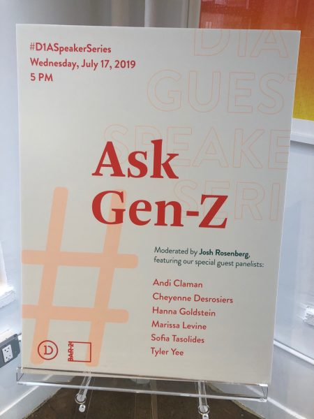 Here's How Gen Z Uses Social Media, in Their Own Words – Adweek