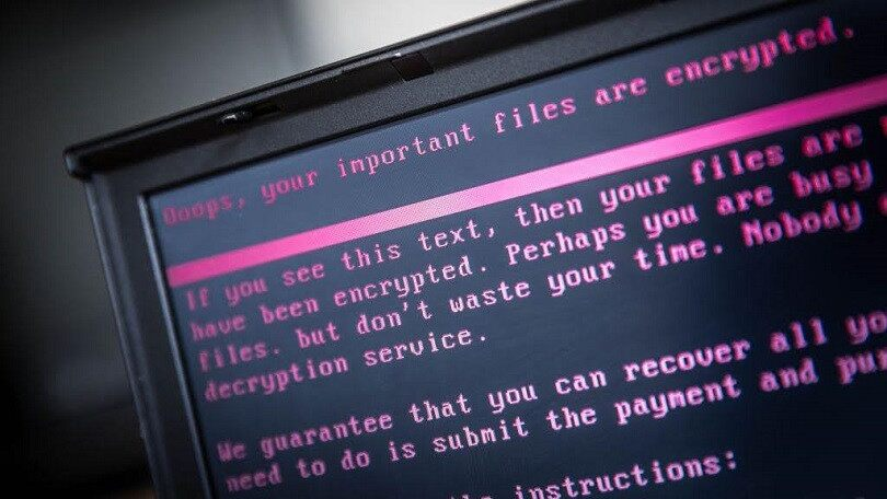 Ransomware attack cripples at least 20 local Texas agencies, state government says