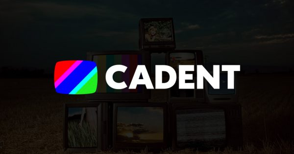 Rumors of AT&T-Comcast Bidding War for Advanced TV Outfit Cadent Are Meritless, Sources Say – Adweek
