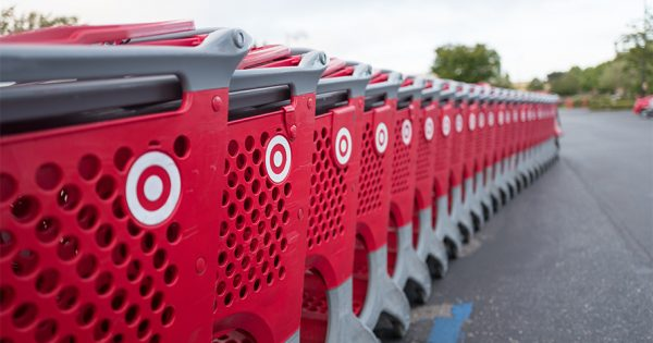 Target's Tariff Strategy Might Haunt the Retailer – Adweek
