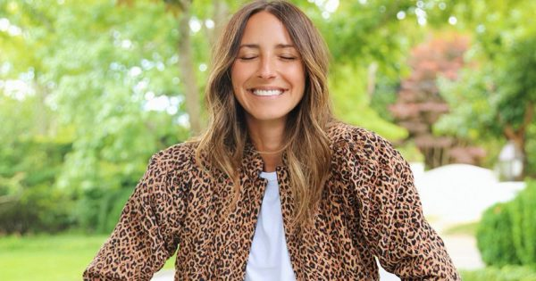 The Investor Who Boosted Michael Kors and Tommy Hilfiger Is Betting on Influencer Arielle Charnas – Adweek
