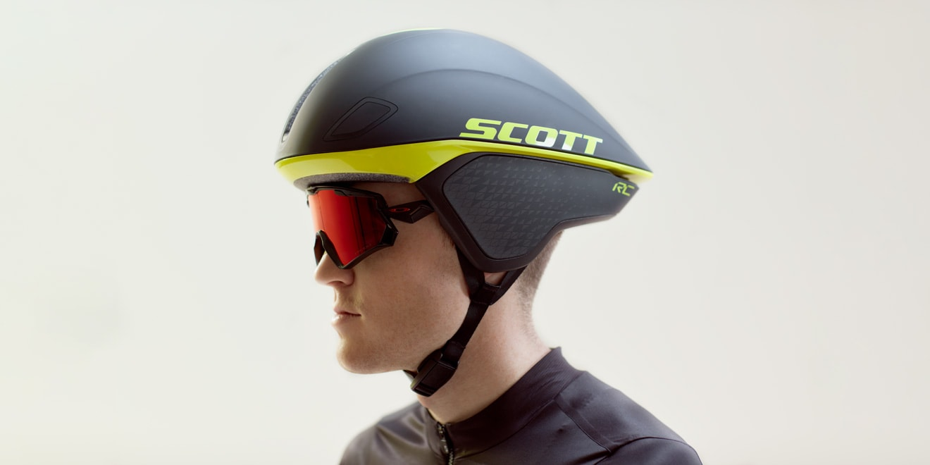 This New 'User-First' Bike Helmet Made Its Debut at the Tour de France – Adweek