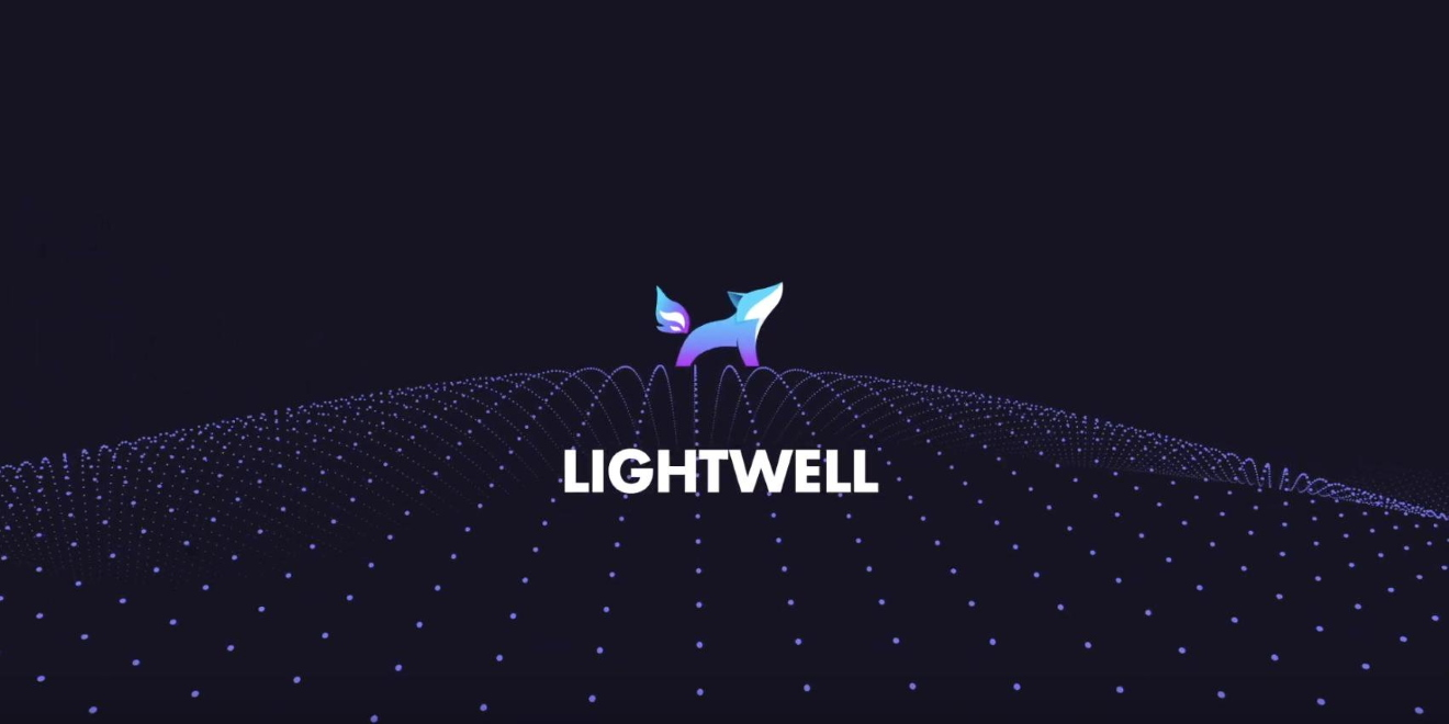 Twitter Acqui-Hired the Team Behind Startup Lightwell to Boost Its Conversation Effort – Adweek