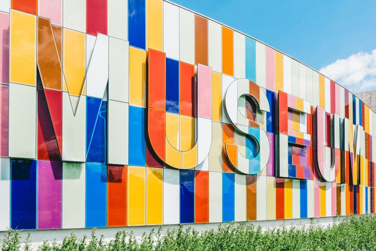 What exactly is a museum? Icom comes to blows over new definition