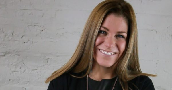 AMC Networks Poaches Kim Kelleher to Head Up Ad Sales – Adweek