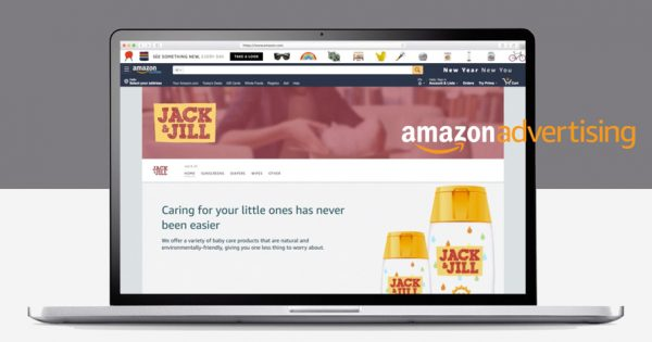 Advertisers Will Spend a Lot More on Amazon in 2020, Forrester Predicts – Adweek
