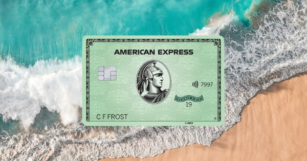 American Express Gets Visual on Instagram to Help Eliminate Marine Plastic Pollution – Adweek