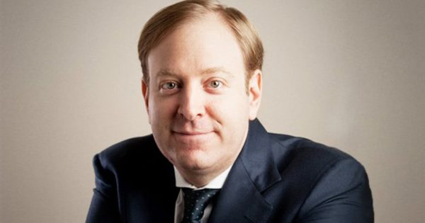 Andrew Benett to Exit Bloomberg Media as Global Ad Chief – Adweek