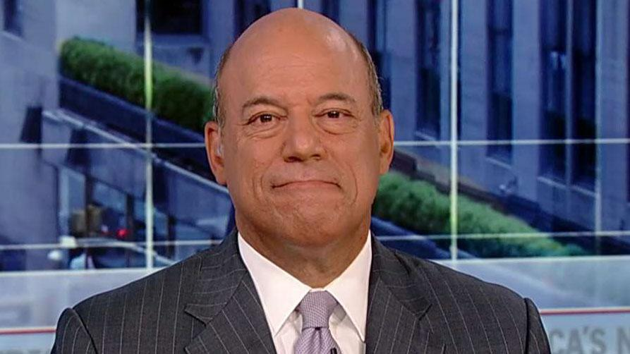 Ari Fleischer: The Democratic agenda is putting the party in jeopardy for 2020