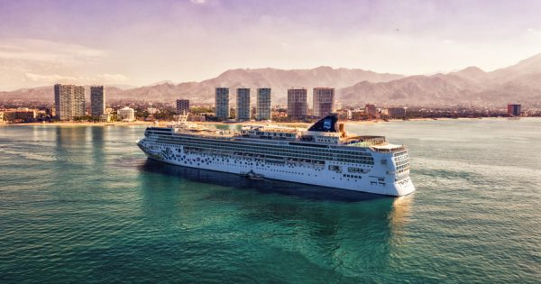 Cruise Lines Pledge $1 Million Each for Hurricane Dorian Relief Efforts – Adweek