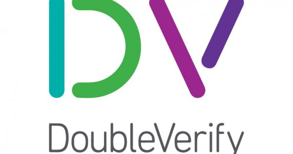 DoubleVerify Becomes a Snapchat Measurement Partner – Adweek
