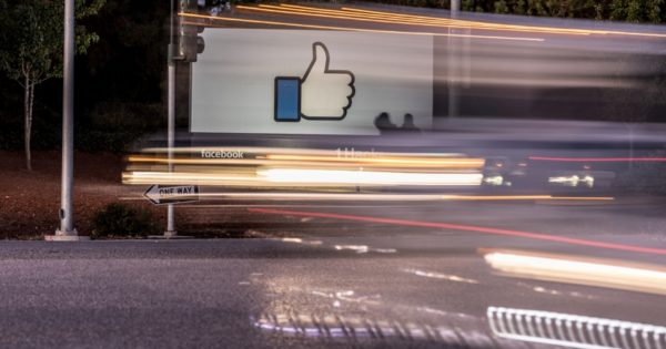 Facebook Says It Has Suspended 'Tens of Thousands' of Apps Since March 2018 – Adweek
