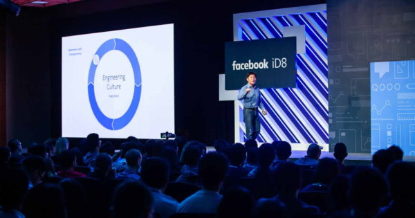 Facebook Sets Its Next 3 iD8 Local Events for Developers – Adweek