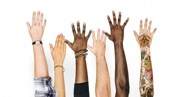 Facebook Teams Up With Colorintech on Diversity Initiative in Europe – Adweek
