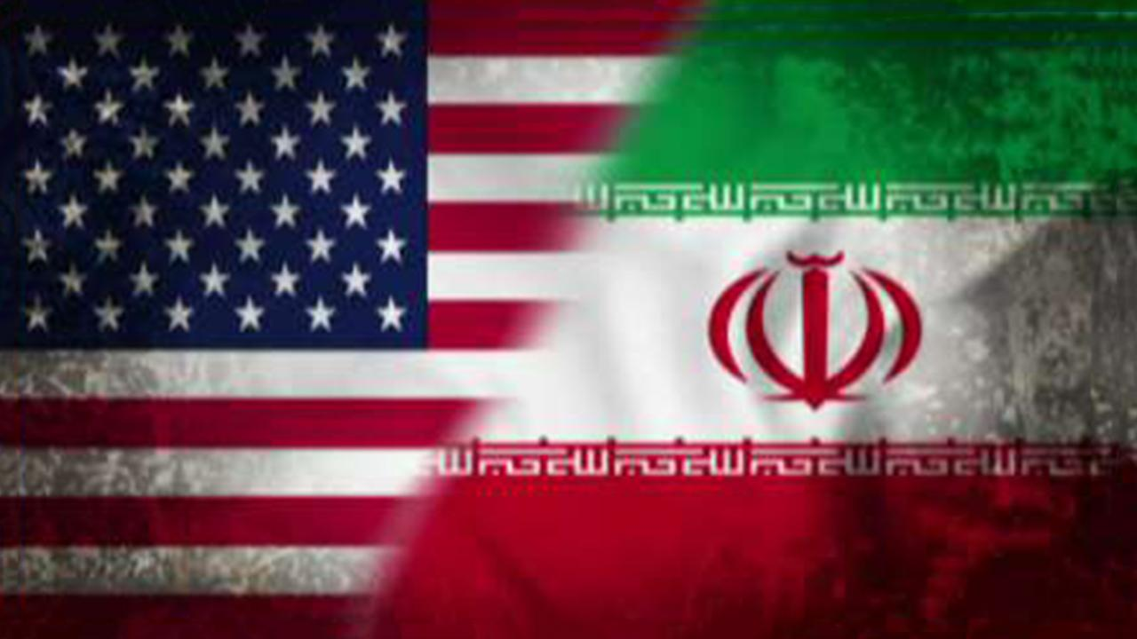 Harry Kazianis: Trump wise to avoid a devastating war with Iran in wake of attack on Saudi Arabia