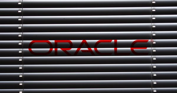 How Oracle Is Acclimating to a Pro-Privacy Climate – Adweek